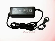 AC DC Adapter For Zebra P120i P210i ID Card Thermal Printer Power Supply Charger