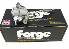 Forge Motorsport Adjustable Actuator for Renault Megane R26 225 & RS250 FMACMEG