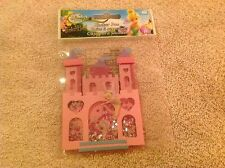 Ek Success - Disney - Castle Shaker Box #3778