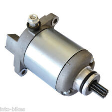 New Starter Motor GILERA RUNNER VX125 2006 onwards 4 Stroke Models