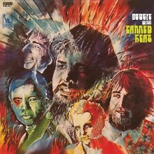 Boogie With Canned Heat - Canned Heat (2012, CD NEUF)