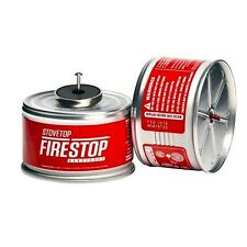 2 Pack Newest Stovetop Fire stop Automatic Fire Extinguishers 675-3 675-3D