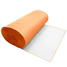 Viscose Felt with Adhesive - 36 Inch Wide