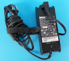 Dell MM545 PA-10 90 Watt AC DC Power Adapter with Power Cord Tested