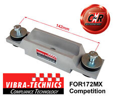 Ford Sierra Cosworth 2WD Vibra Technics Transmission Mount Competition FOR172MX
