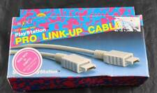 Naki Gamers Edge Playstation Pro Link-Up Cable