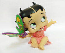 Betty Boop - Butterfly Baby Boop - BAB08