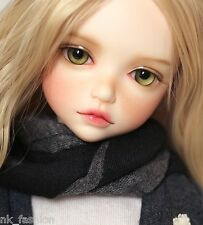 1/6 Bjd Doll SD Lonnie Ronnie Doll (free eyes + free make up)