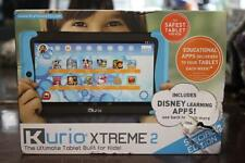 Kurio Xtreme 2 Android 5.0 Kids Tablet NEW