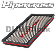 Seat Leon MK1 1.9 TDI 100 110 130 150 BHP PIPERCROSS PANEL AIR FILTER KIT PP1389