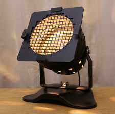 New Retro Vintage style theatre light - Shop Display Bedroom Kitchen Table lamp