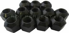 Set of 12 Front Wheel Nuts for Zetor & Ursus Tractors