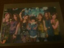 T-ara lovey dovey group  jp OFFICIAL Photocard  Kpop K-pop apink snsd + freebies