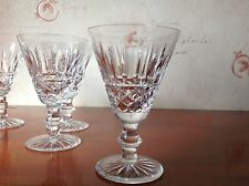 WATERFORD Crystal Tramore White Wine Glass (up to 8 available)