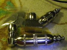 lamp parts, repair,fix,tobacco pipes/ screens/NPB/25 stainless screens & bonus