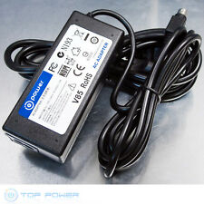 fits ASIAN POWER DEVICES DA-30C01 5 Pin Mini Din AC DC ADAPTER CHARGER SUPPLY