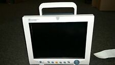 Mindray PM-9000 Patient Monitor