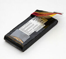 New MSI GT80 Laptop Battery Official MSI Genuine part GT80 battery BTY-L78