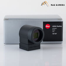 Brand New Leica Visoflex Typ 020 Electronic Viewfinder GPS 18767 for Leica T M10