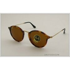 Sonnenbrille Ray Ban RB2447 1160 49 RAYBAN