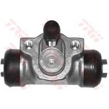Radbremszylinder TRW BWA107