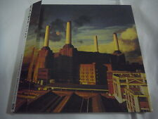 PINK FLOYD-Animals JAPAN Mini LP CD w/OBI TOCP-65741 Roger Waters Genesis Rush