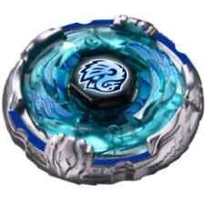 Kreis Cygnus Metal Fury 4D Beyblade BB-124  - NEW! SHIPS FROM USA!