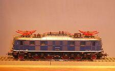 Roco H0 04141B E-Lok BR 118 (E18 054)  DB        gebraucht & OVP