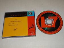 L7 Stuck Here Again Rare U.S. PROMO DJ CD Single Edit/Album Version PRO-CD-7185