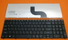 LAPTOP KEYBOARD ACER ASPIRE 5251 5252 5336 5739 5742 5742ZG 5745 5745PG 5410T