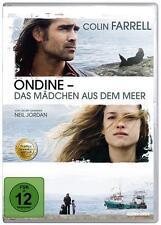 Colin Farrell - Ondine - Das Mädchen aus dem Meer