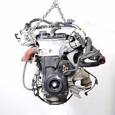 2007 - 2009 AUDI Q7 3.6L 3.6 L ENGINE - OEM