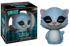 Funko Dorbz Alice in Wonderland Cheshire Cat Vinyl Action Figure
