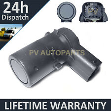 FOR PEUGEOT 207 307 308 1007 PDC PARKING REVERSE SENSOR FRONT REAR 1PS0103S
