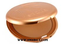 Stila Sun Bronzing Powder -Shade 1, 8g/0.28oz,1 Pack SOLD BY ANABALE.COM
