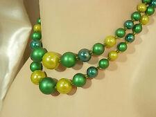 Pretty Vintage 50's Necklace 137f5