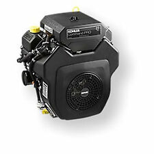 Kohler Command Pro CH740 725cc 25 Gross HP Electric Start Horizontal Engine, ...