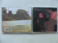 CD Album PERRY BLAKE S/T Little boys & little girls, ... 537609-2