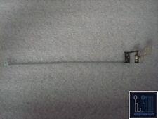 Toshiba L735D LCD Left Hinge W/ Rail Bracket 6055B0018502 6055B0018402