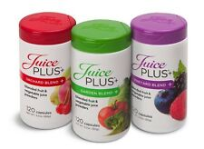 Juice Plus Premium capsules - 2 month supply ( All Australian A+ Nutrition)