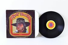 "Roy Head ‎– Head First ‎– 12"" Vinyl LP ‎– DOSD-2051"