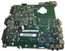 Acer Aspire 4253 Laptop Motherboard AMD E-450 1.65 GHz Dual Core MB.RDU06.002
