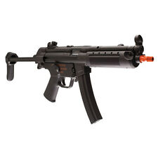 Elite Force HK VFC Licensed MP5A5 MP5 A5 SMG Metal Airsoft Electric Rifle Gun