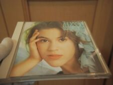 Used_CD ALYSSA Alyssa Milano Free Shipping FROM JAPAN BL71
