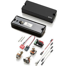 KIT EMG 40CS MICRO BASS PICKUP 5 STRING