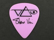 New Guitar Pick IBANEZ 1000SV/MP Steve Vai from JAPAN