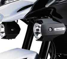 Kawasaki LED Light Bar Versys 650 2015-2017 Rugged Dual Aerodynamic 99994-0470