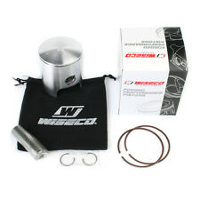 Wiseco Piston Kit 68.5mm 0.5mm over For Yamaha Exciter 440 (1975-81)