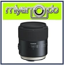 Tamron SP 45mm f/1.8 Di VC USD Lens For Nikon Mount