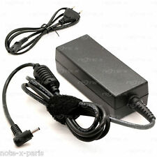 CHARGEUR ALIMENTATION COMPATIBLE   ASUS Eee PC 1011PX 19V 2.1A